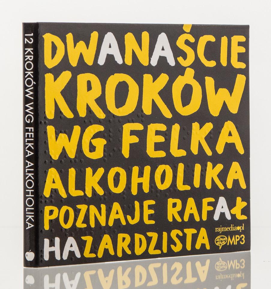 12-krokow-wg-felka