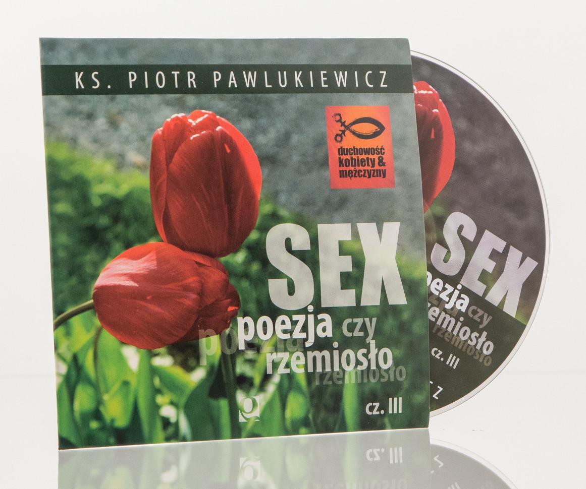 sex-poezja-czy-rzemioslo-3-pawlukiewicz-2