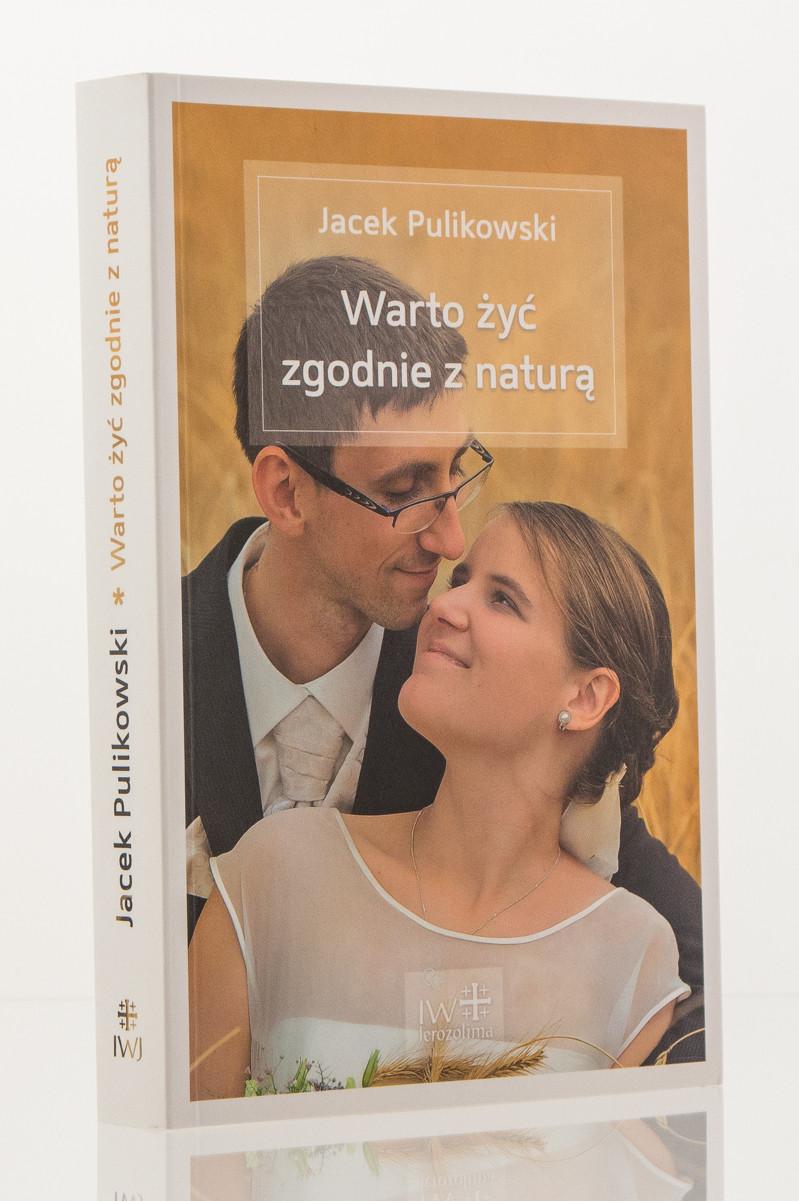 warto-zyc-zgodnie-z-natura-pulikowski