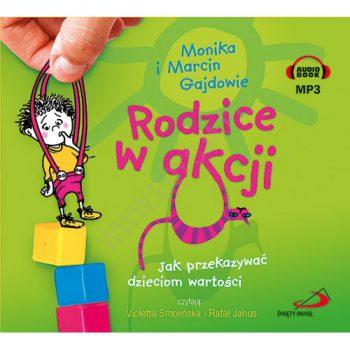 rodzice-w-akcji-jak-przekazywac-dzieciom-wartosci-audiobook