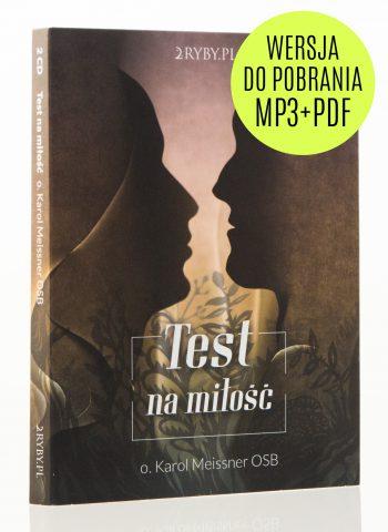 test-na-milosc-meissner-elektroniczna2