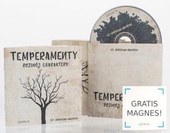 temperamenty-11M