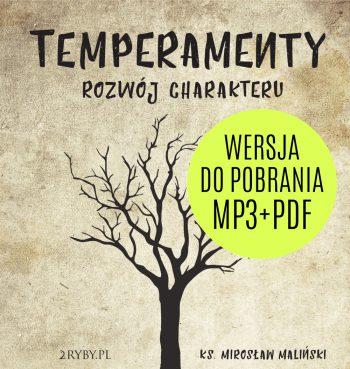 temperamenty-dopobrania