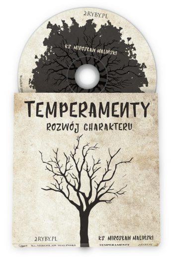 temperamenty-komplet-bialy-perspektywa