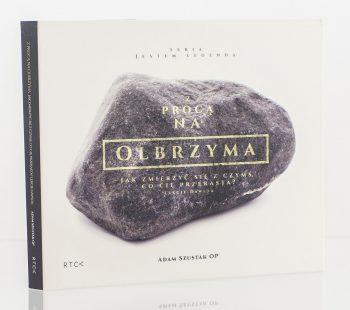 proca-na-olbrzyma-01