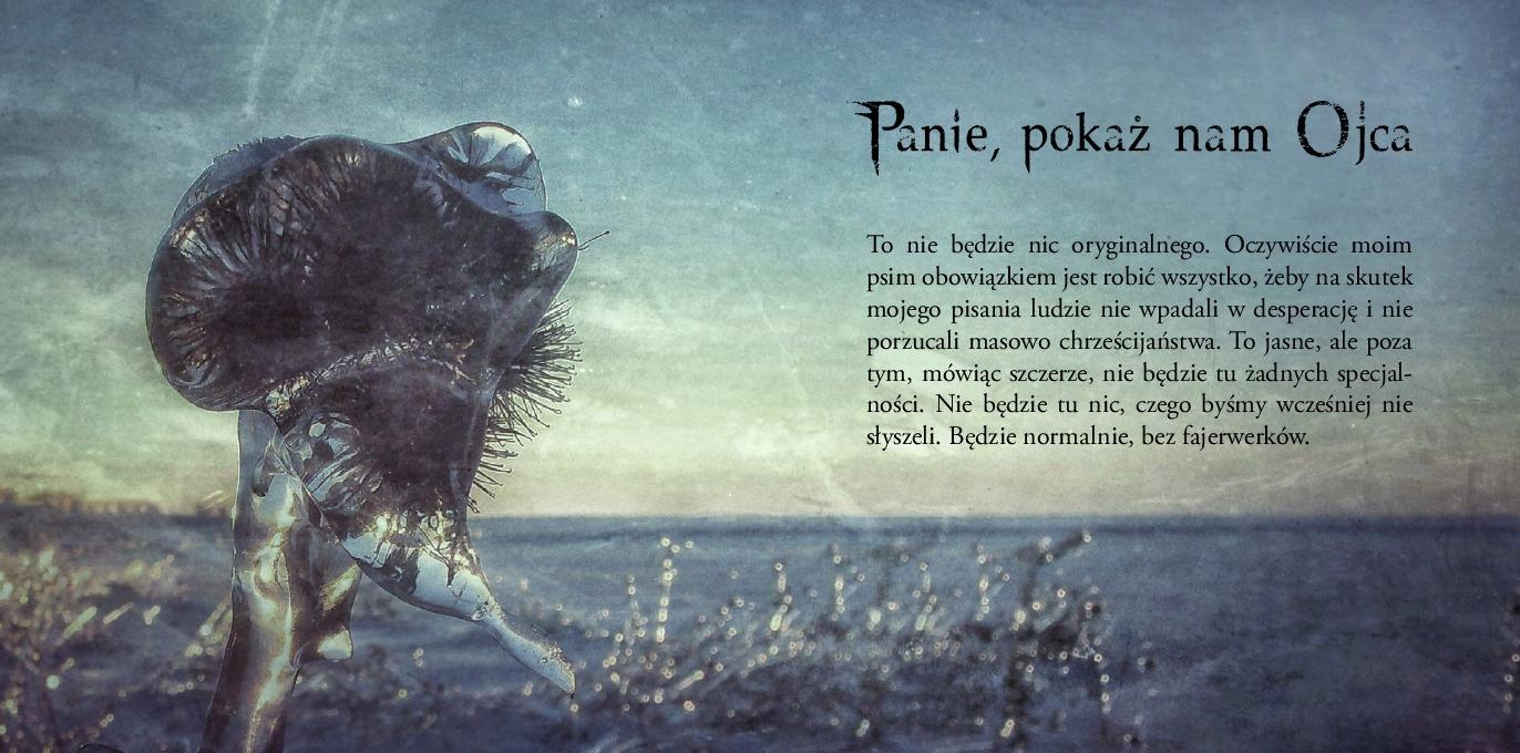 straki-book4