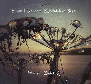 straki-cover1