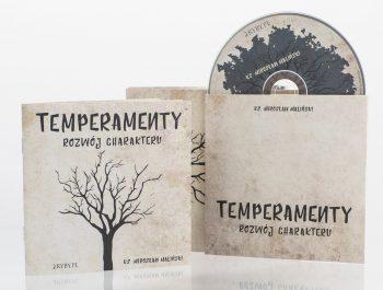 temperamenty-11
