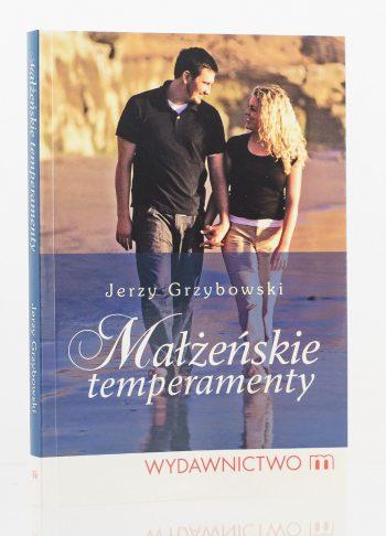temperamenty-malzenskie-01