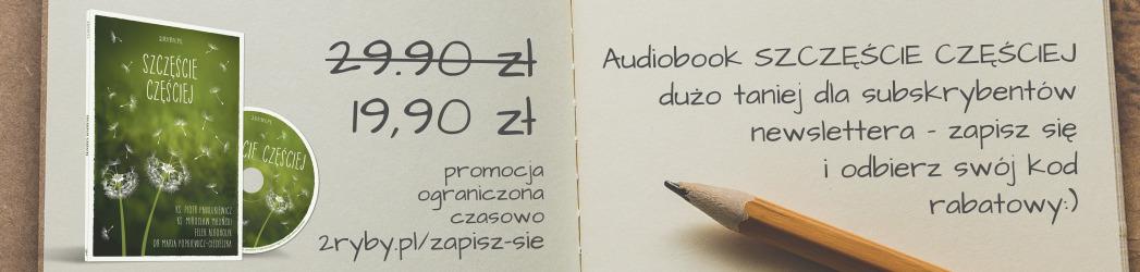 zapisz-szczescie2-sm