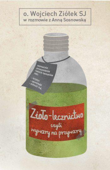 ziolo-lecznictwo-czyli-wywary-na-przywary