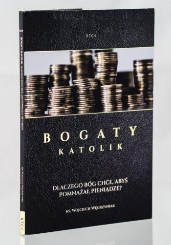 bogaty-katolik-1