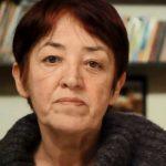 dr-Maria-Popkiewicz-Ciesielska-Przek-adanie-do-wiadczeä-z-domu-rodzinnego-na-m-000033