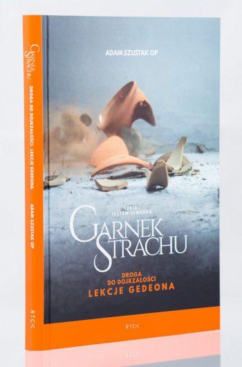 garnek-strachu-szustak-1