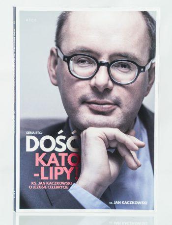 kaczkowski-dosc-katolipy-1