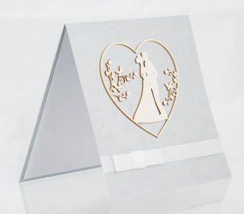 kartka-slubna-recznie-robiona-01-1