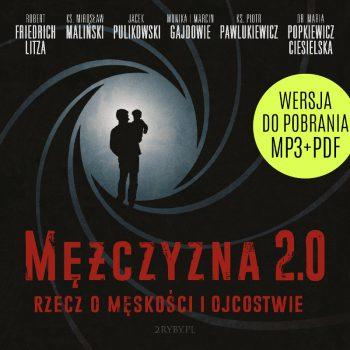 men20-elektroniczna