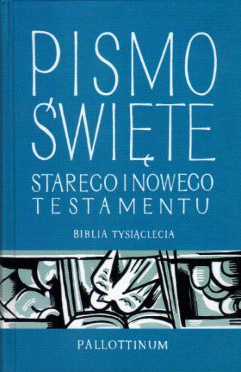 biblia-papieska