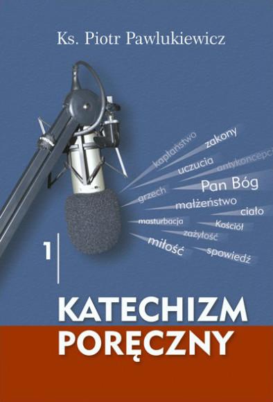 Katechizm poręczny