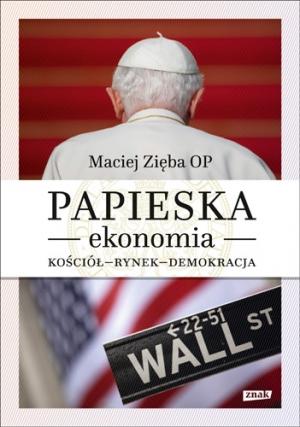 Papieska ekonomia