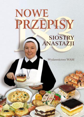 183-nowe-przepisy-siostry-anastazji