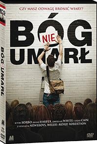 bog-nie-umarl-film-dvd