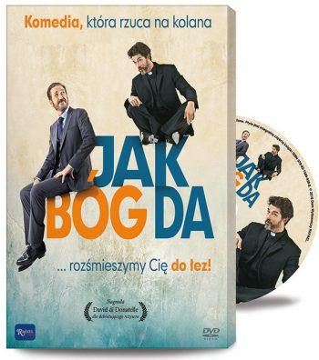 jak-bog-da-film-dvd