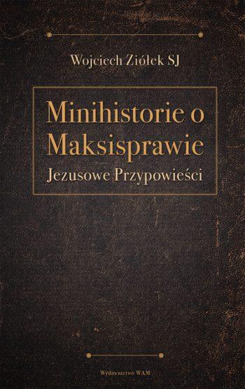 minihistorie-o-maksisprawie