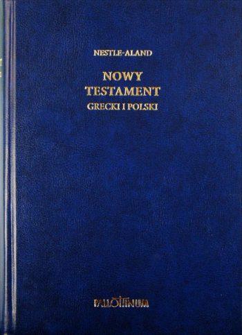 nowy-testament-grecki