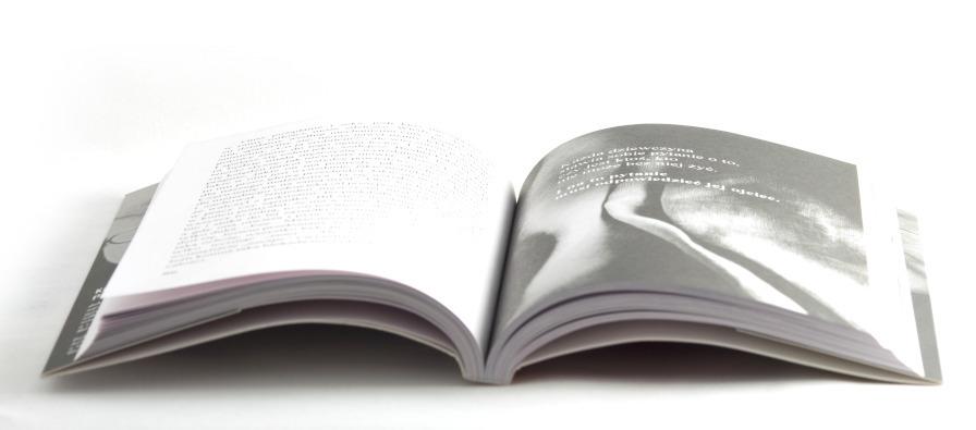 """książka """"Seks poezja czy rzemiosło"""" ks. Pawlukiewicz. ksiądz o seksie"""