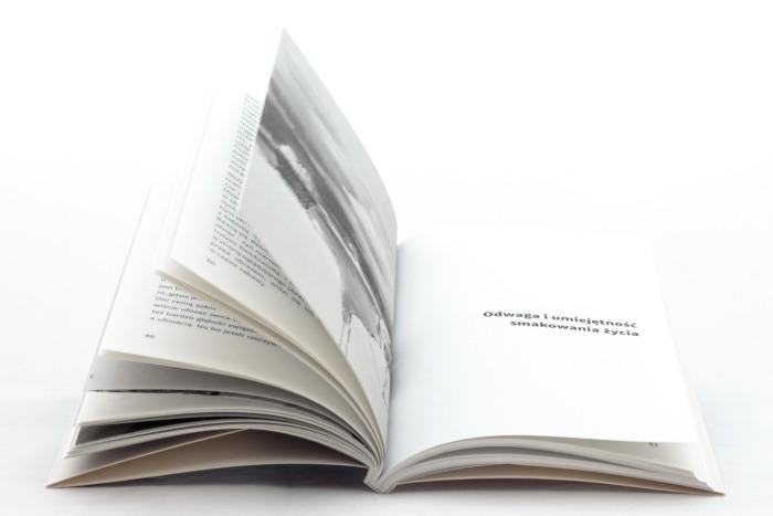 książki 2RYBY.PL