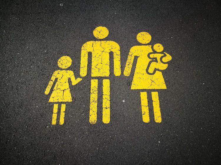 Kilka sposobów na rodzinne kłopoty według Jacka Pulikowskiego